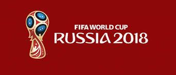 FIFA World Cup Russia 2018: 10 λόγοι που κάνουν αυτή τη διοργάνωση διαφορετική | tovima.gr