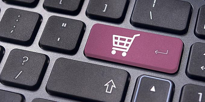 Στα $14,7 τρισ. οι δαπάνες για το ψηφιακό εμπόριο μέχρι το 2022 | tovima.gr