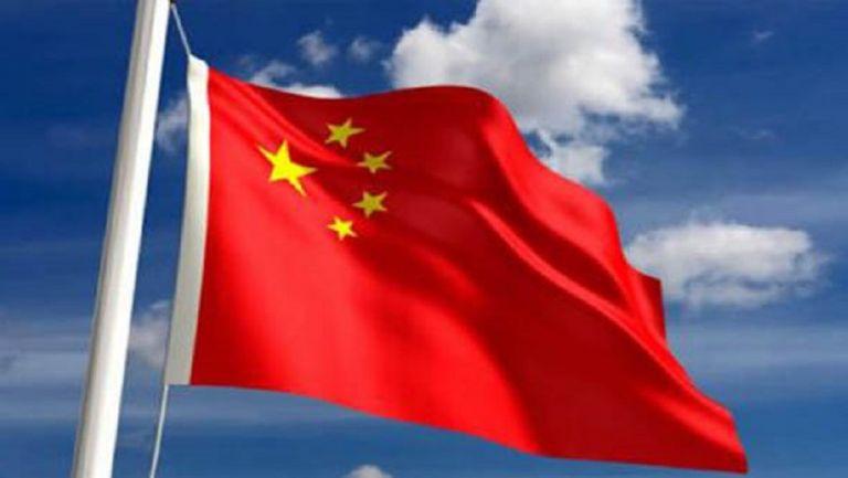 Κίνα: Αύξηση κατέγραψε η βιομηχανική παραγωγή τον Μάιο | tovima.gr