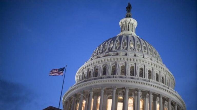 ΗΠΑ: «Ναι» από τη Γερουσία σε αμυντικές δαπάνες $716 δισ. | tovima.gr