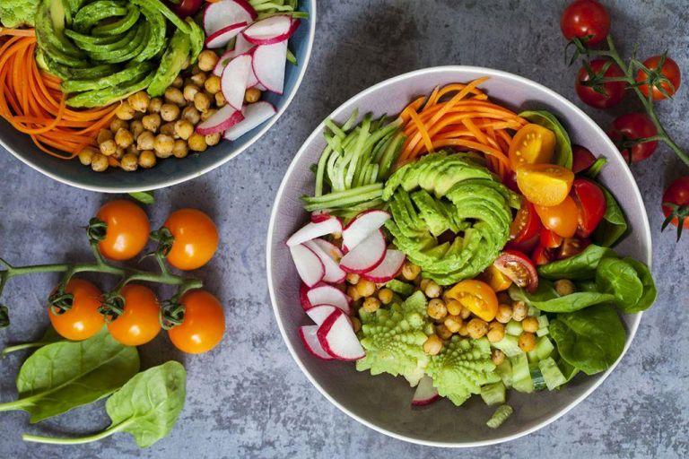 Διαβήτης: Ποια διατροφή μειώνει τον καρδιαγγειακό κίνδυνο | tovima.gr