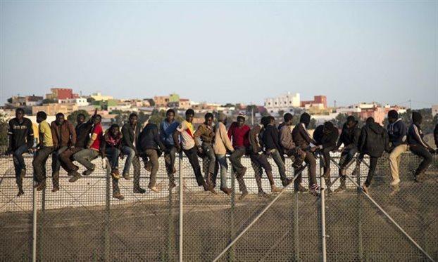 Μίνι σύνοδος κορυφής για το μεταναστευτικό στις Βρυξέλλες την Κυριακή | tovima.gr