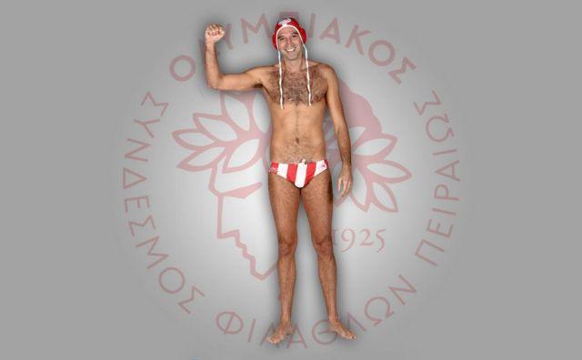 Έναν ακόμη χρόνο στον Ολυμπιακό ο Πάβιτς   tovima.gr