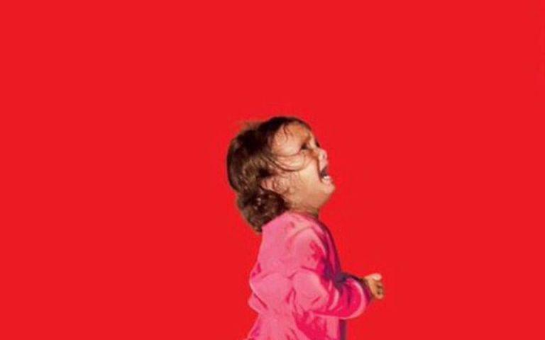 Τι λέει ο πατέρας του 2χρονου κοριτσιού που έγινε εξώφυλλο στο Time   tovima.gr