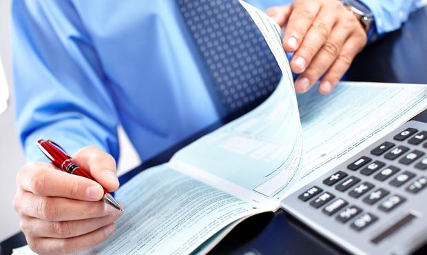 Παράταση έως 26 Ιουλίου στην υποβολή των φορολογικών δηλώσεων | tovima.gr