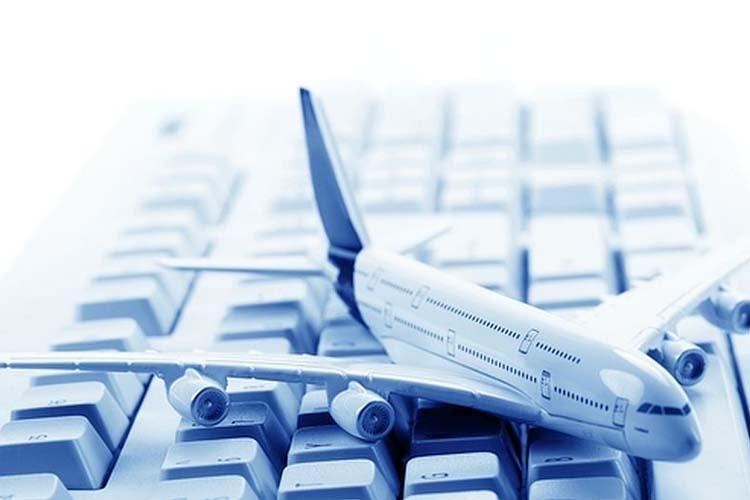 Airtickets: Συνεχίζει ως μηχανή σύγκρισης τιμών   tovima.gr