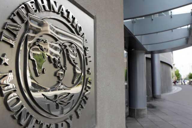 ΔΝΤ: Διασφαλίζεται η μεσοπρόθεσμη βιωσιμότητα του χρέους  αλλά σε μακροπρόθεσμο ορίζοντα  χρειάζεται περαιτέρω ελάφρυνση   tovima.gr