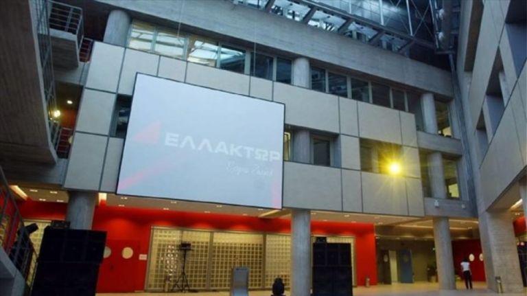Λ. Μπόμπολας: Κατασκευές και παραχωρήσεις οι στρατηγικές μας επιλογές | tovima.gr
