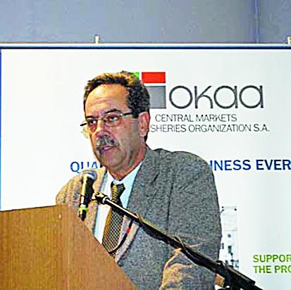 Οι έμποροι διεκδικούν την αγορά του Ρέντη | tovima.gr