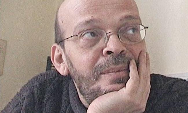 Πέθανε σε ηλικία 62 ετών ο δημοσιογράφος Μάνος Αντώναρος | tovima.gr