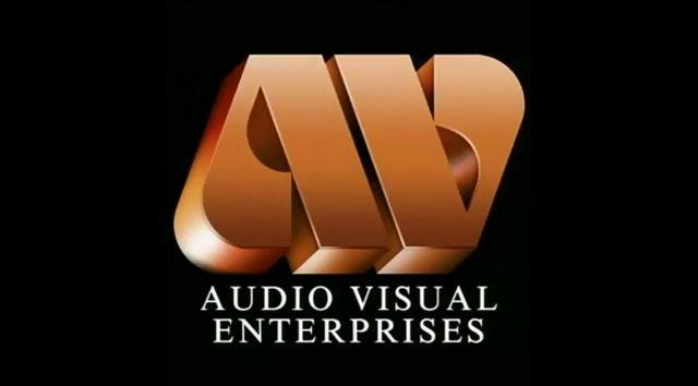 Εμπορική συνεργασία Audio Visual με ODEON | tovima.gr