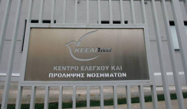 Ο πρόεδρος του ΚΕΕΛΠΝΟ ανακαλεί τις κατηγορίες εναντίον του Α. Γεωργιάδη | tovima.gr