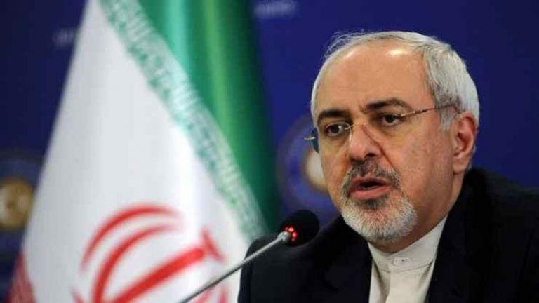 Τεχεράνη : Οι συνομιλίες με ΗΠΑ δεν είναι ταμπού | tovima.gr