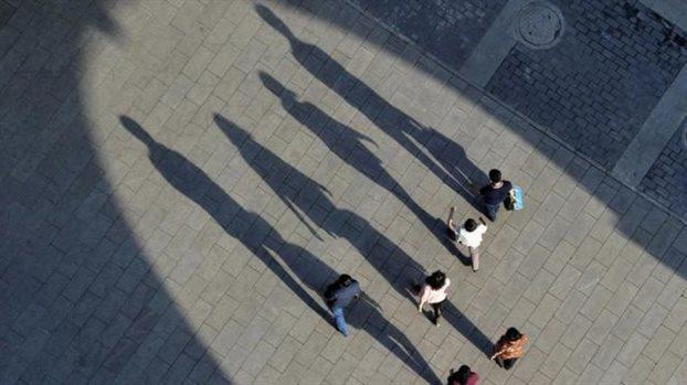Υποχώρησε κάτω από το 20% η ανεργία τον Μάιο – Για πρώτη φορά από το 2012 | tovima.gr