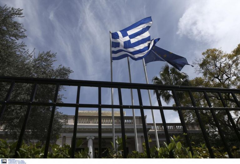 Οι λεκτικές παρεκτροπές της κυβέρνησης   tovima.gr