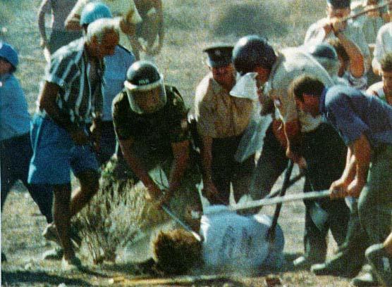 Επέτειος δολοφονίας Τάσου Ισαάκ: Kανείς δεν ξέχασε   tovima.gr