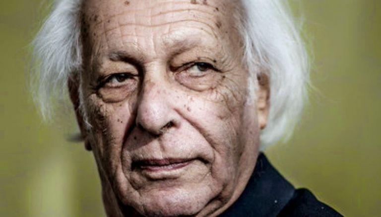 Πέθανε ο μαρξιστής γαλλοαιγύπτιος θεωρητικός Σαμίρ Αμίν | tovima.gr