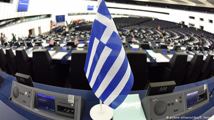 Γερμανικά ΜΜΕ: Στα όρια της χρεοκοπίας η Ελλάδα – 1 στους 5 είναι άνεργος | tovima.gr