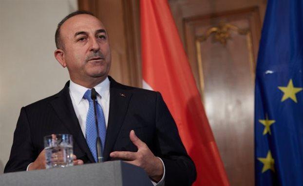 Τουρκία: Να συζητήσουμε με ΗΠΑ αλλά χωρίς απειλές | tovima.gr