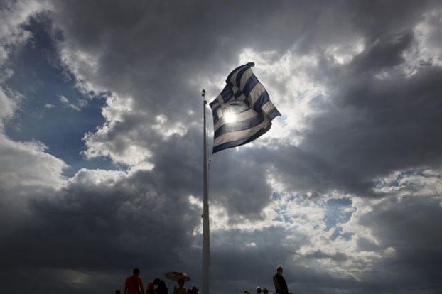 Reuters : Για κάποιους το μνημόνιο δεν τελειώνει ποτέ | tovima.gr