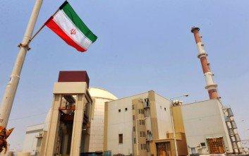 Ιράν πυρηνικά : Η Ευρώπη δεν είναι έτοιμη να πληρώσει το τίμημα για να σώσει τη συμφωνία | tovima.gr