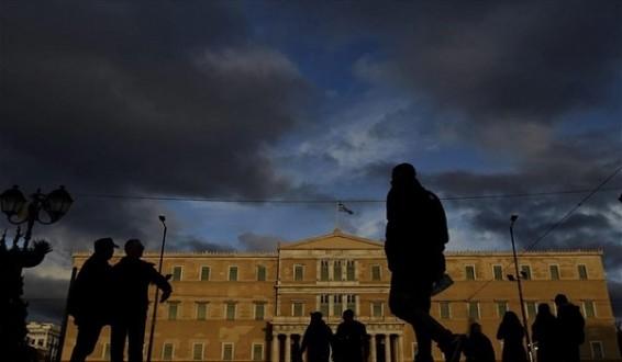 Διεθνή ΜΜΕ: Κολοσσιαία αποτυχία η ελληνική διάσωση – Ελάχιστες οι ελπίδες για τους νέους | tovima.gr