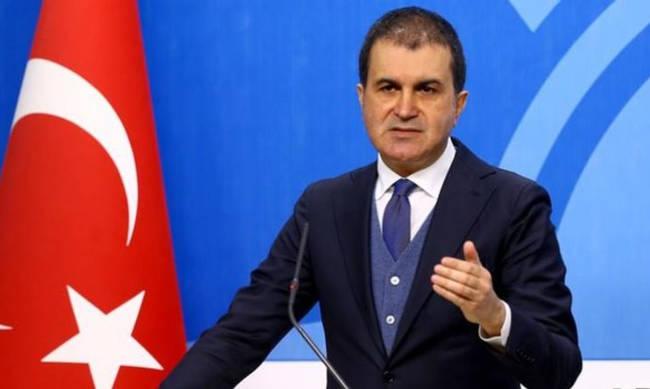 Αγκυρα για άσυλο στον τούρκο αξιωματικό: Η Ελλάδα παίρνει το μέρος των εχθρών μας | tovima.gr