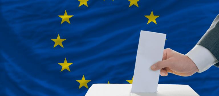 Μοσκοβισί: Μετωπική ευρωπαϊστών-λαϊκιστών οι ευρωεκλογές του Μαΐου | tovima.gr