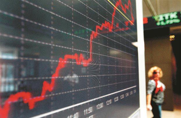 Οι τρεις επενδυτικοί οίκοι που πιστεύουν στην Ελλάδα | tovima.gr