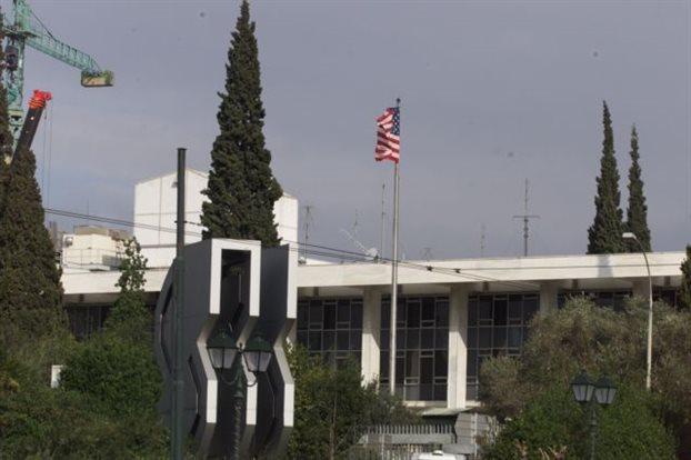 Συναγερμός από την αμερικανική πρεσβεία για τον ιό του Δυτικού Νείλου | tovima.gr