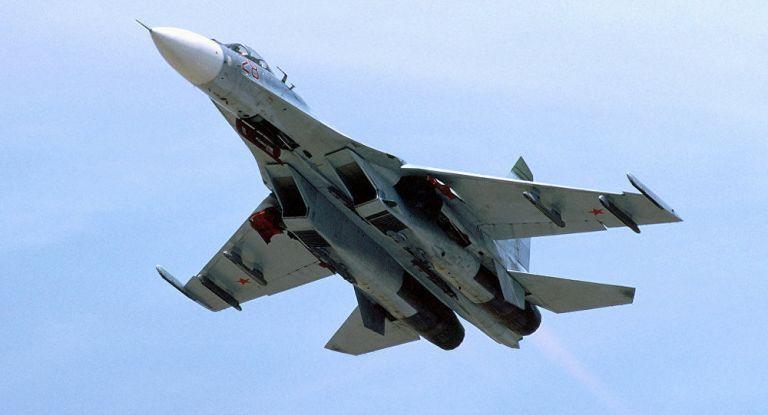 Ιράν: Συνετρίβη μαχητικό αεροσκάφος – Νεκρός ο πιλότος | tovima.gr