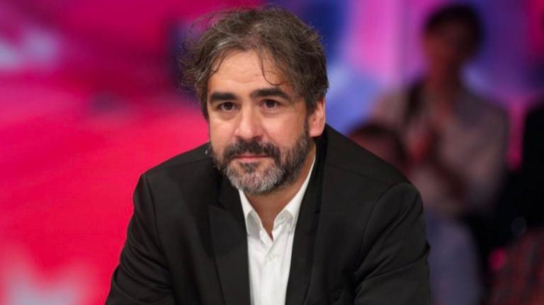 Αποζημίωση για την κράτηση του στην Τουρκία ζητά ο Γερμανός δημοσιογράφος | tovima.gr