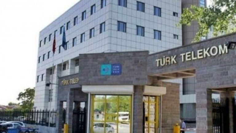 Reuters: Το 55% της Turk Telekom εξαγοράζουν τρεις τουρκικές τράπεζες | tovima.gr