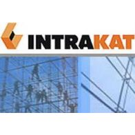 Τι σηματοδοτεί η απόκτηση του 20% της Intrakat από τον Δημήτρη Κούτρα | tovima.gr