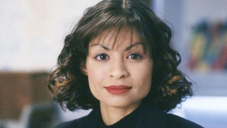 Νεκρή από πυρά αστυνομικών η ηθοποιός της «Εντατικής» Βανέσα Μαρκές | tovima.gr