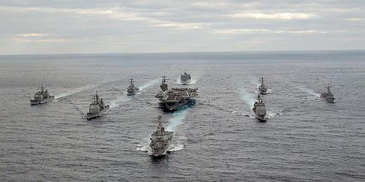 Ο ρωσικός στόλος στην Κύπρο και το Μπαρμπαρός στα Κατεχόμενα   tovima.gr