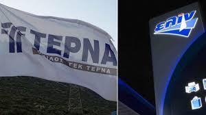 Συνεργασία ΕΛΙΝΟΙΛ – ΓΕΚ ΤΕΡΝΑ σε ηλεκτρική ενέργεια – φυσικό αέριο | tovima.gr