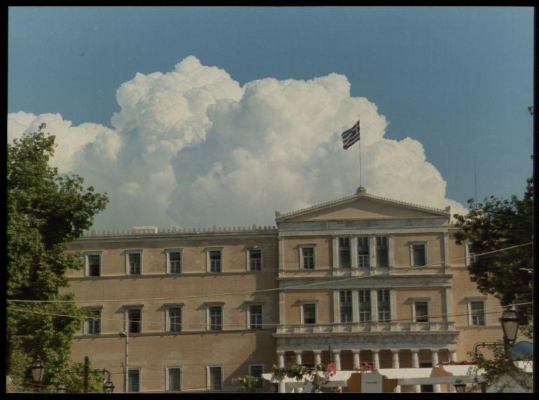 Το ψηφιοποιημένο αρχείο του Φακέλου της Κύπρου θα παραδώσει η κυπριακή Βουλή στον Ν. Βούτση | tovima.gr