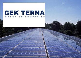Σε επένδυση 100 εκατ. στην Αλβανία συμμετέχει η Τέρνα   tovima.gr