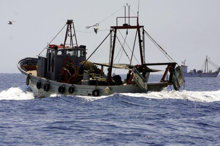 Κομισιόν: Εξυπνα δίχτυα για την καταπολέμηση της υπεραλιείας | tovima.gr