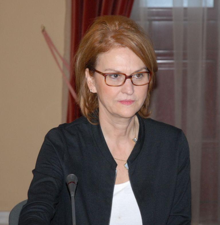 ΔΗΜΑΡ: Προτείνει αλλαγές στο νόμο για τα πανεπιστήμια | tovima.gr