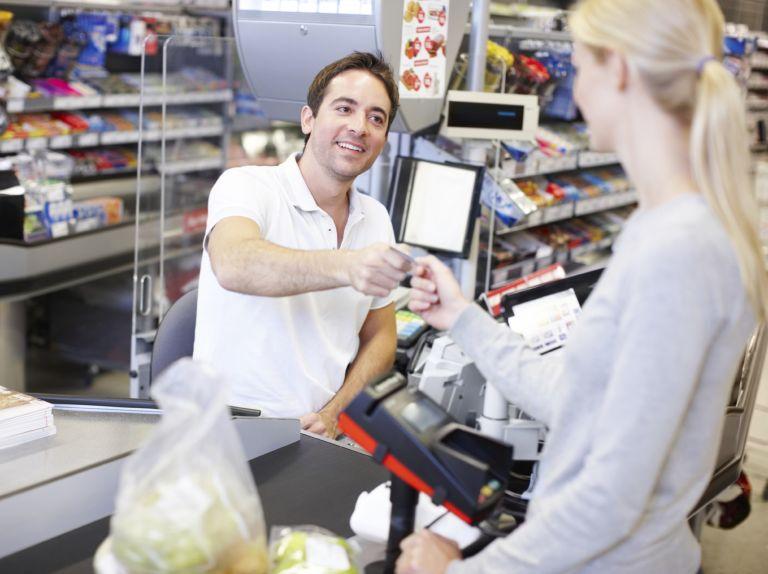 ΕΣΠΑ: Παρουσίαση του προγράμματος ενίσχυσης μικρομεσαίων επιχειρήσεων | tovima.gr
