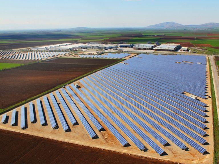 ΥΠΕΚΑ: Προτεραιότητα στην εξυγίανση της αγοράς ενέργειας | tovima.gr