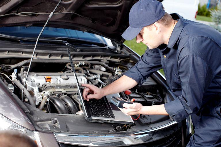 Ειδικό αφιέρωμα: Συντηρήστε σωστά το αυτοκίνητό σας | tovima.gr