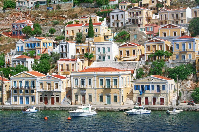 Πρόγραμμα του ΕΣΠΑ 80 εκ. ευρώ για την Νησιωτική Επιχειρηματικότητα | tovima.gr