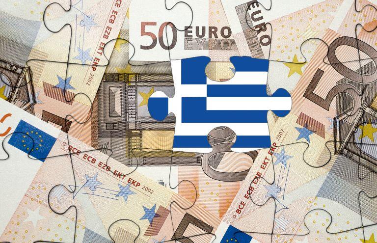 ΚΕΠΕ: Μη βιώσιμο το ελληνικό χρέος στα 7 από τα 8 σενάρια | tovima.gr