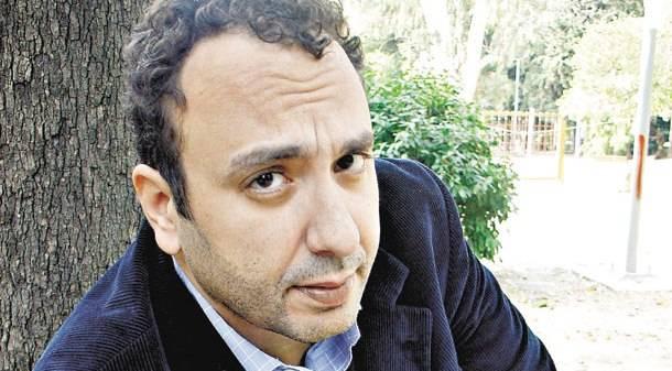 Παραιτήθηκε ο Χρ.Χωμενίδης από την Κεντρική Επιτροπή της ΔΗΜΑΡ   tovima.gr