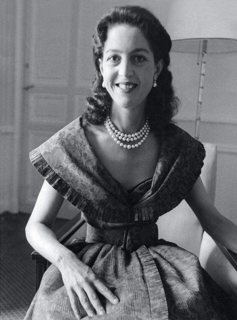 Η ιστορία της βασίλισσας Αλεξάνδρας | tovima.gr