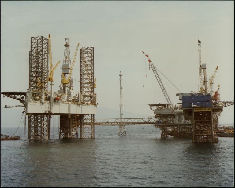 Αυξάνονται οι τιμές του πετρελαίου στις ασιατικές αγορές | tovima.gr