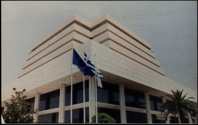 Ωνάσειο: Διοργανώνει περίπατο στην Αθήνα την Κυριακή 2 Νοεμβρίου | tovima.gr